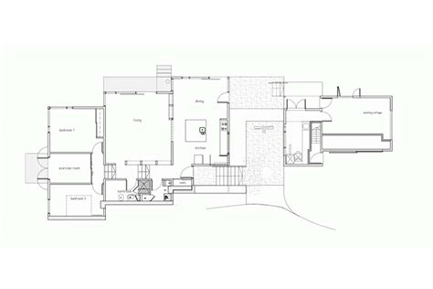 geothermal house plans floor plan of townhouse new zealand joy studio design gallery best design