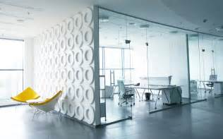 is your office design harming your office productivity