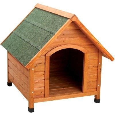 the dog house inc 49 best dog dwellings images on pinterest pet houses pets and creative ideas