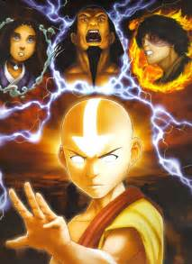 avatar airbender images avatar hd wallpaper background photos 25080053