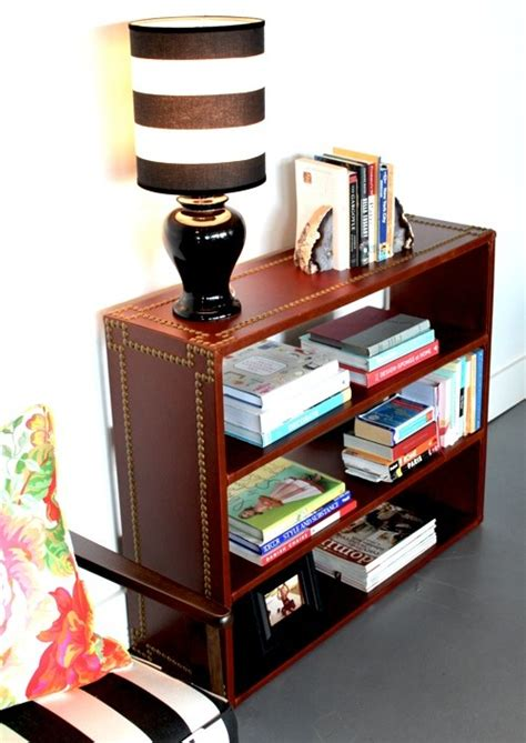 upholstery basics upholstery basics leather bookshelf design sponge