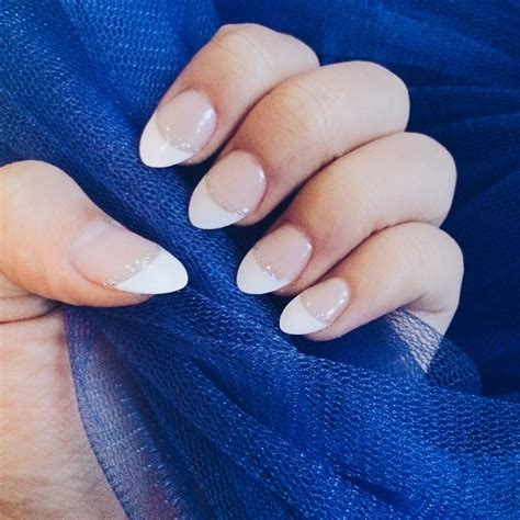 Prom Nails by Prom Nails Melissaawongg