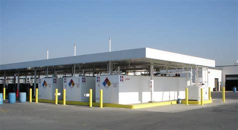 Toyota Logistics Services Toyota Logistic Services Cornerstone Technologies Inc