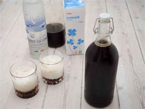3 cocktails to make with homemade kahlua the make your homemade coffee liqueur kahl 250 a the best and easiest