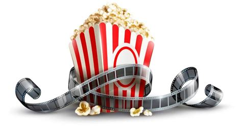 precio de las entradas al cine c 243 mo comprar desde el m 243 vil tus entradas para la