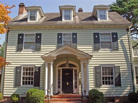 colonial capital bed breakfast hotels 501 richmond