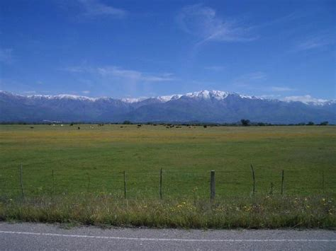 imagenes de verdes praderas verdes praderas pueblonuevo de miramontes c 225 ceres