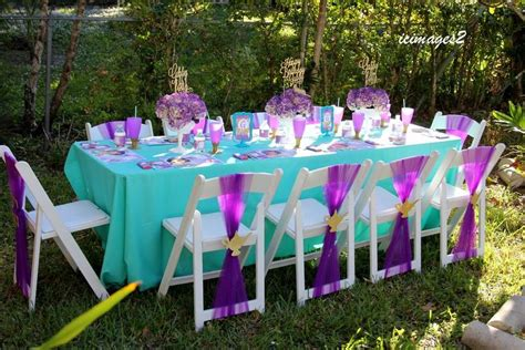jasmine themed birthday party princess jasmine birthday party ideas birthday party
