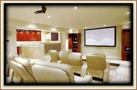interior design home theater dise 241 os para una sala de cine en casa dise 241 o de