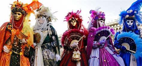 mi primer carnaval de el carnaval de venecia pizza emporio