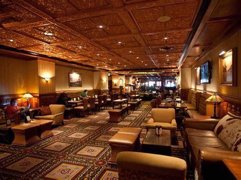 top austin bars austin s best bars austin vacation ideas travelchannel