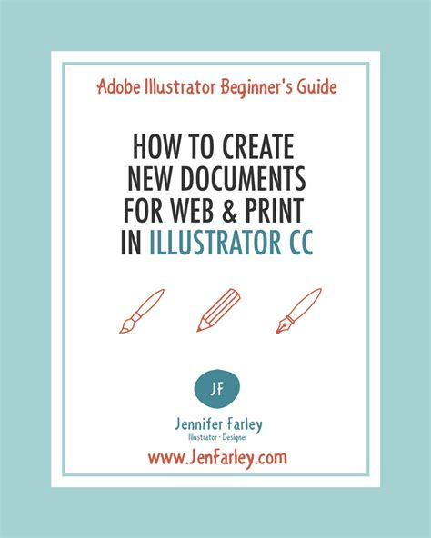 illustrator structured learning a beginner s guide books farley illustrator designer learn adobe