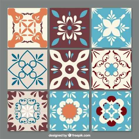 tile pattern svg tiles vectors photos and psd files free download