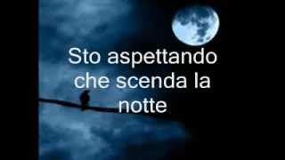 testo tradotto fix you play precious depeche modetraduzione in italiano
