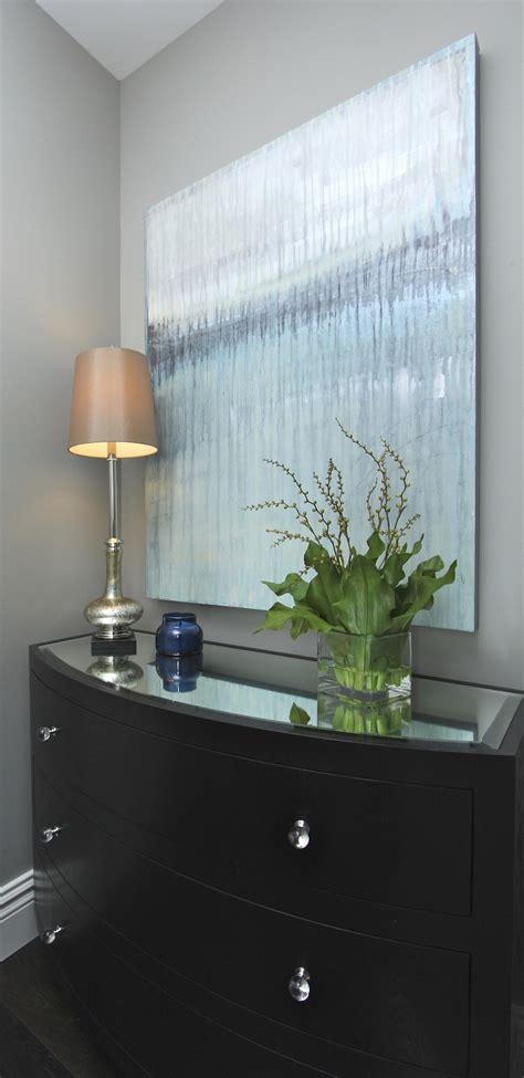 Living Room Design Pictures - hamptons inspired luxury powder room robeson design san diego interior designer