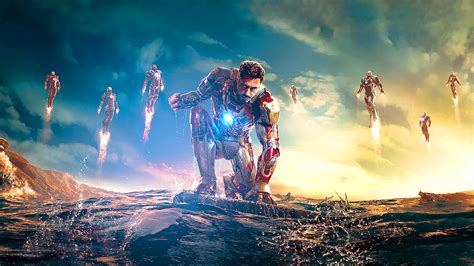 wallpaper background dimensions iron man 3 new wallpaper size by fusions2 on deviantart