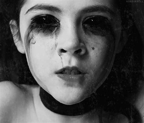 film horor orphan suicida da alma fui humilhada pela minha quot melhor amiga