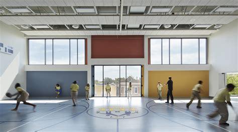 interior design schools colorado gallery of erie elementary charter school ronan