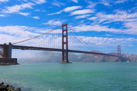 Of San Francisco Mba Part Time by San Francisco Part I Ally