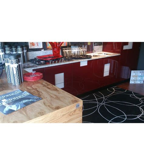 outlet cucine di marca outlet cucine di marca outlet letti marca axil with