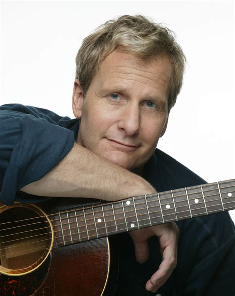 jeff daniels full house an evening with jeff daniels grayling visitor s bureau