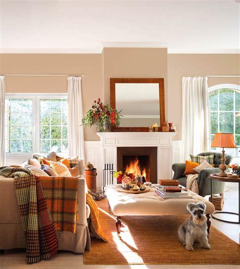 chimeneas en salones chimeneas r 250 sticas y modernas fotos de salones con