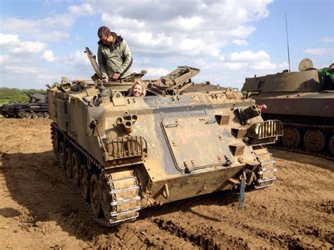 light armored vehicle for sale wheeled armored light tanks for sale html autos weblog