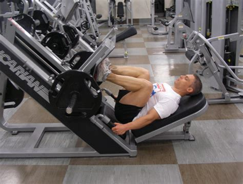critical bench exercises hi i m mike matthews bestselling author and creator of