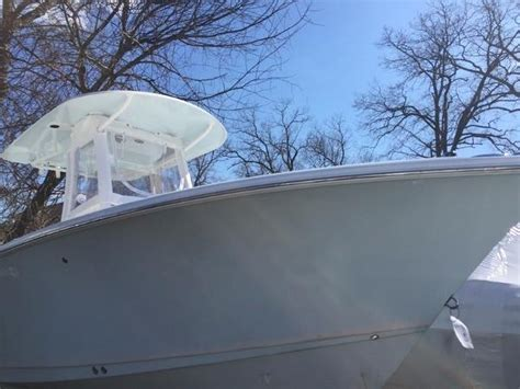 30 foot sea hunt boats for sale sea hunt gamefish 25 boats for sale boats