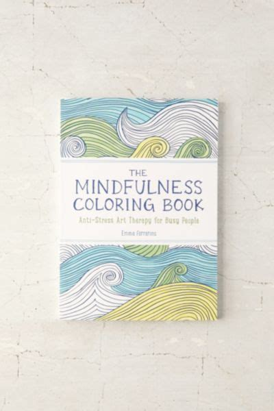 coloring book spotify when the mindfulness coloring book anti stress therapy for