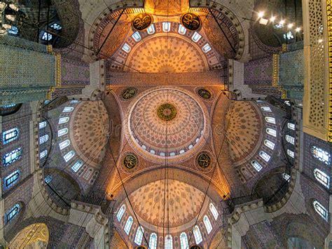 pittura soffitto copra con una cupola la pittura della basilica s di