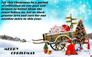 christmas text messages for friends messages for christmas