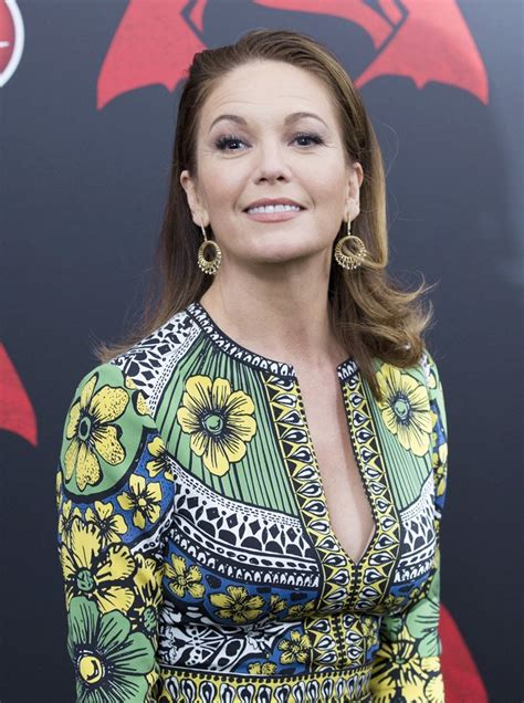 diane lane young interview diane lane picture 63 batman v superman dawn of justice