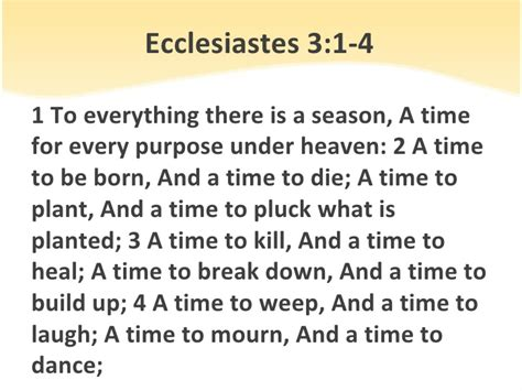 What Does Vanity In Ecclesiastes by Image Gallery Ecclesiastes 3 4