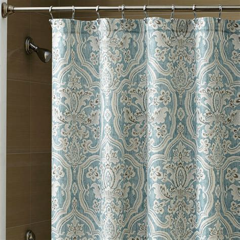 croscill shower curtain croscill classics grayson shower curtain shopstyle home