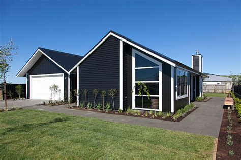 house design companies nz house design companies nz 28 images house designs