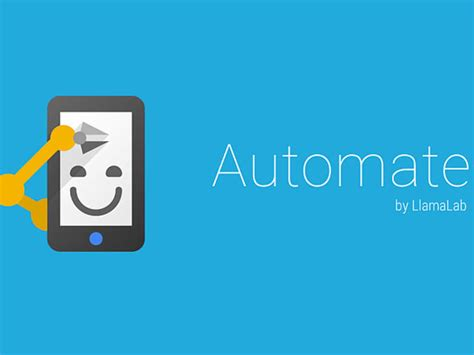 automate workflow how to automate tasks and workflows on android with the