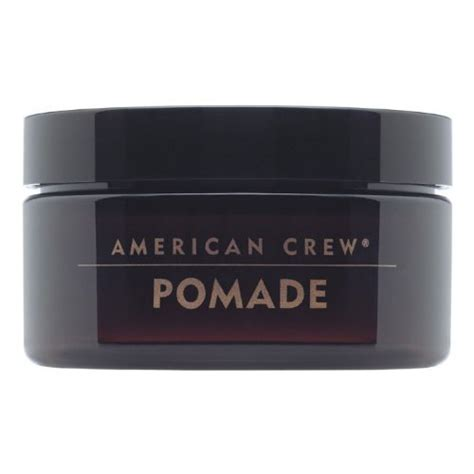 Pomade Givano by 5 Best Hair Pomades For Guys S Hairstyles Club