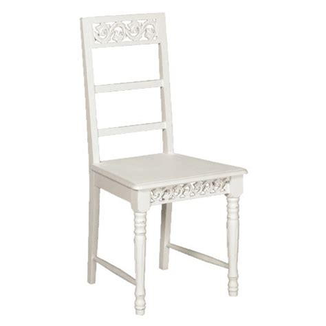 Dining Chairs Shabby Chic Shabby Chic Dining Chair Cover Chair Pads Cushions