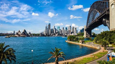 gold wallpaper sydney book tour packages holiday packages best travel packages