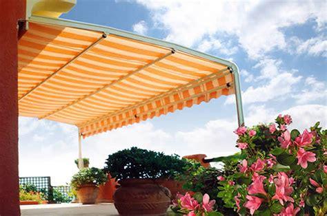 verande per balconi torino giardini d inverno verande torino tende per esterni