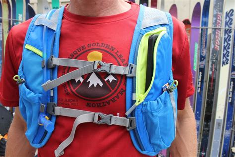 camelbak ultra 4 hydration pack camelbak ultra 4 review outdoorgearlab