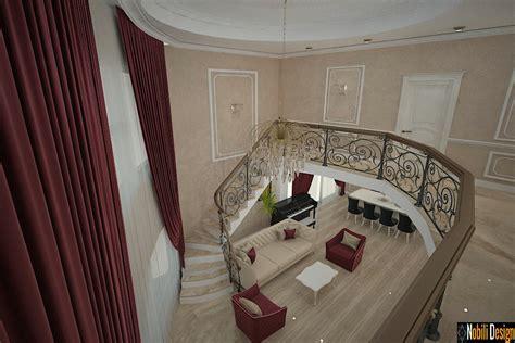 decora interior design piatra neamt design interior casa clasica in piatra neamt nobili