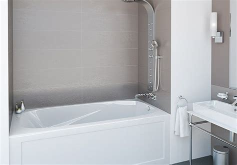 bathtubs phoenix phoenix 1 mirolin bathtubs pinterest phoenix