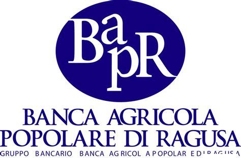 banca agricola popolare di ragusa floridia banca agricola popolare di ragusa logo设计欣赏 banca agricola