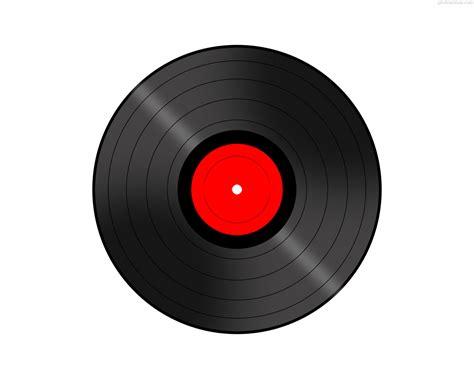 Vinyl Records Vinyl Record Photosinbox