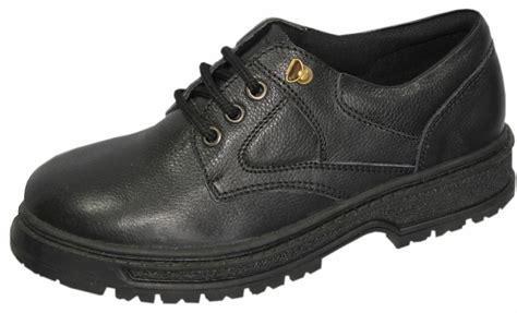 Sepatu Safety Pria Jsm 2906 toko sepatu cibaduyut grosir sepatu murah toko