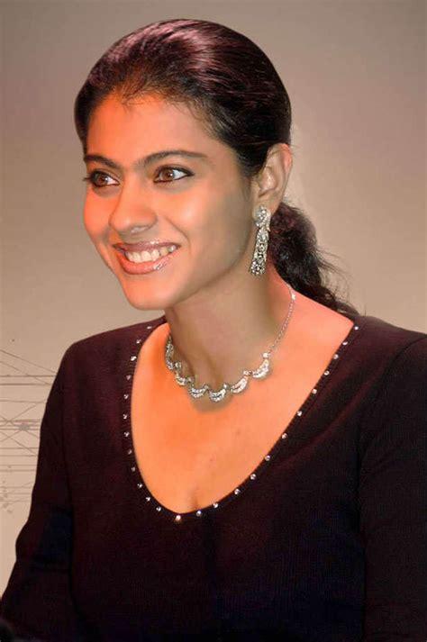 actress kajol bollywood actress kajol photos tamil actress tamil