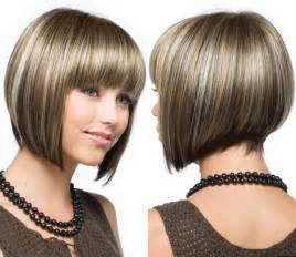 how to make bob haircut look piecy tori hi fashion collection bloomsbury wigs