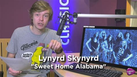 protest song lynyrd skynyrd quot sweet home alabama quot 12 03